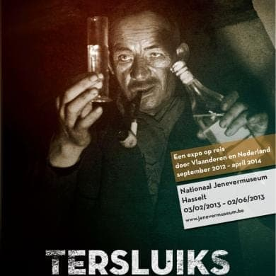 public://2012_tersluiks.jpg